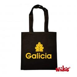 Bolso algodón Galicia
