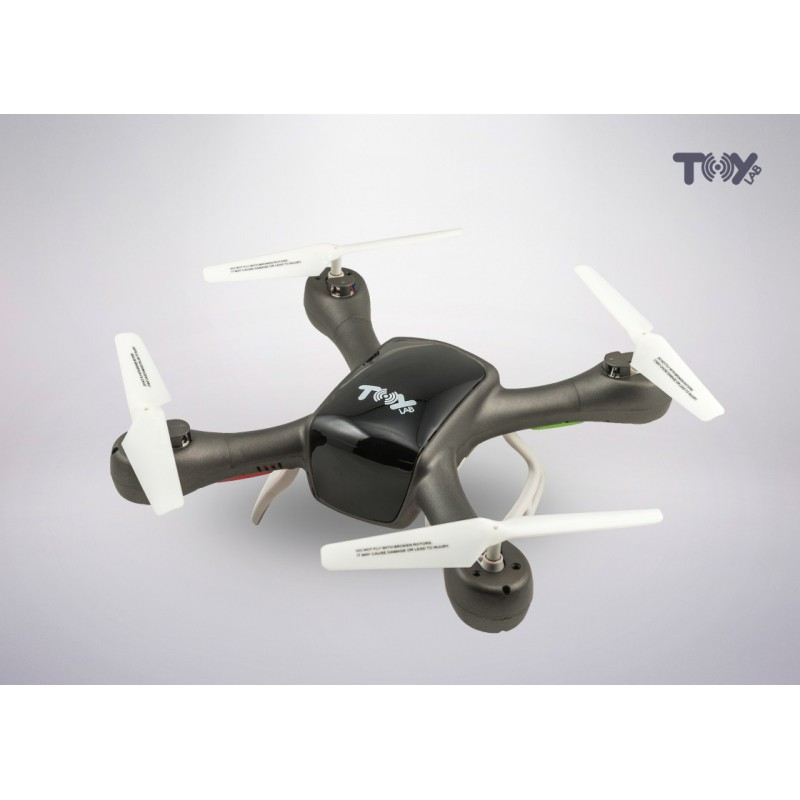 X DRONE FLYPRO