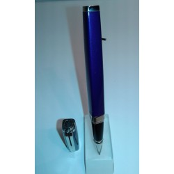 Roller Waterman Exception azul