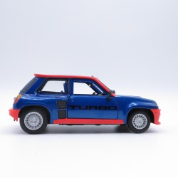 RENAULT 5 TURBO 1952