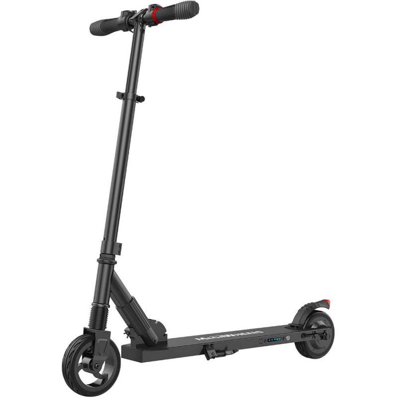 SCOOTER INFINITON EASYWAY