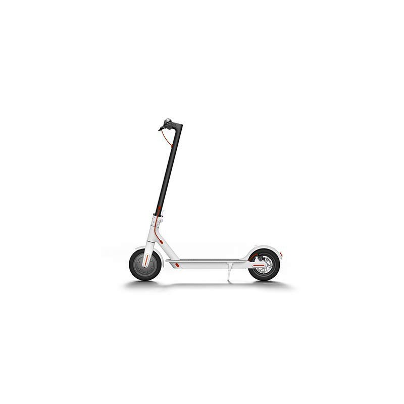 SCOOTER INFINITON EASYWAY CITYCROSS