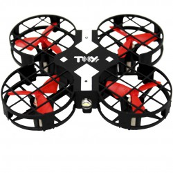 X-Drone Zipper RC WSD