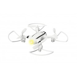 X-Drone Vision H4 RC Altitude WHDWA