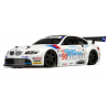 BMW M3 RTR Sprint 2 Flux