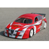Carroceria Rally-Game ALFA ROMEO 1/8