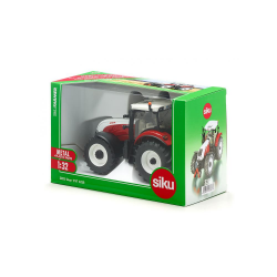 Tractor Steyr 6230