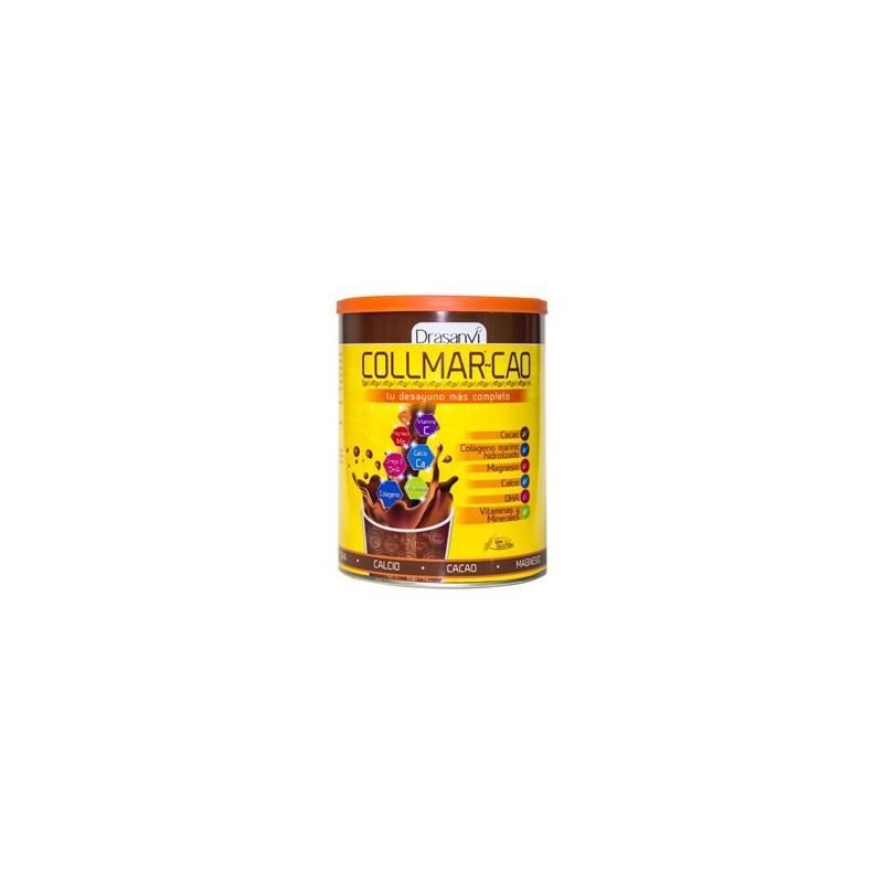 COLLMAR-CAO  300 GR. DRASANVI