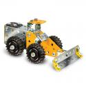 Meccano - 5 Multimodel, juego de construcción