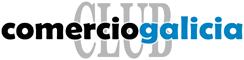 Club Comercio Galicia